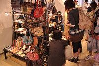 Artistmarket2