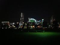 Yokohama1